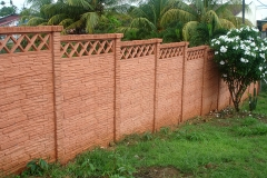 ledgestone_terracotta_7ft_w_lattice_3