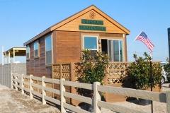 Trail_Cabin2