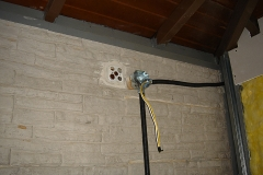 interior-of-precast-hose-and-some-wiring_email