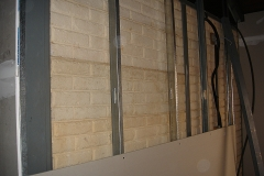 interior-of-precast-house-showing-interior-picture-under-const_email