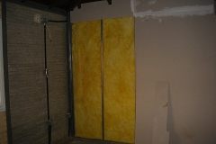 interior-of-precst-house-showing-insulation_email