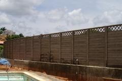 panels_installed_10