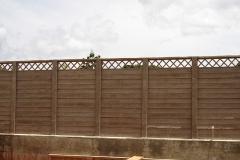 panels_installed_4