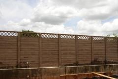 panels_installed_6