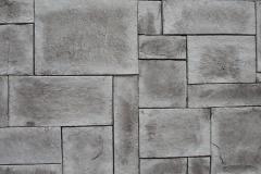 Castlestone: Color: Grey Tint