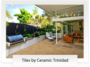 Admirable Ceramic Trinidad Limited Finishing Your Home From The Interior Design Ideas Jittwwsoteloinfo